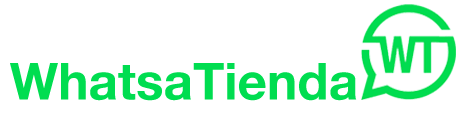 Vende online a través de WhatsApp | WhatsaTienda